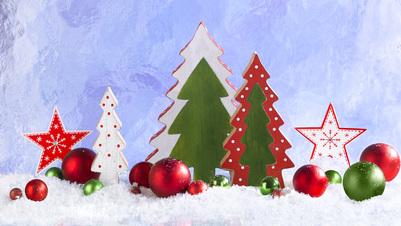christmas-greeting-card-lmn58446-jpg