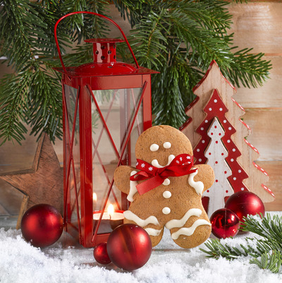 christmas-greeting-card-lmn58478-jpg