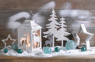 christmas-greeting-card-lmn58550-jpg