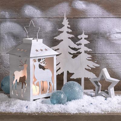 christmas-greeting-card-lmn58568-jpg