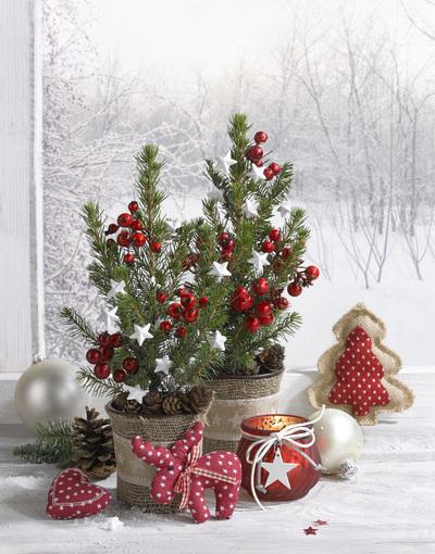 christmas-greeting-card-lmn58643-jpg
