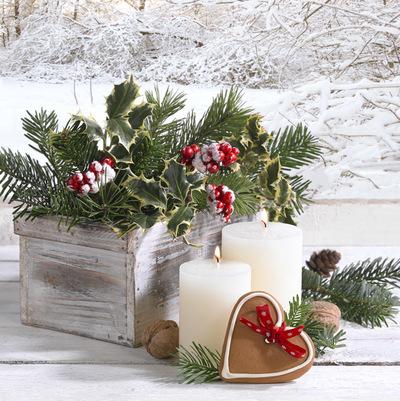 christmas-greeting-card-lmn58669-jpg