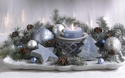 christmas-greeting-card-lmn58709-jpg