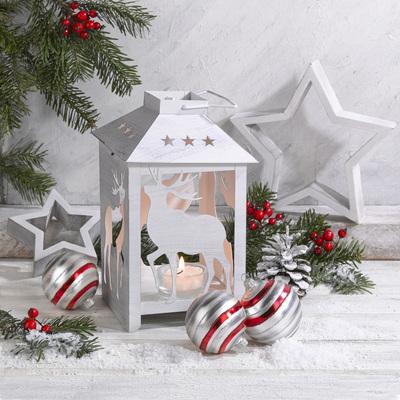 christmas-greeting-card-lmn59082-jpg