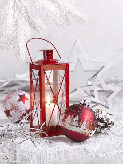 christmas-greeting-card-lmn59373-jpg