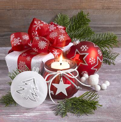 christmas-greeting-card-lmn59447-jpg