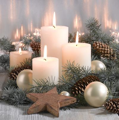 christmas-greeting-card-lmn59498-jpg
