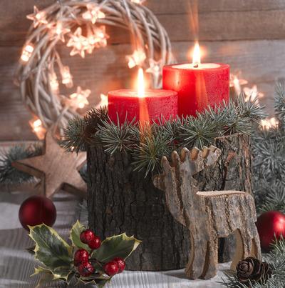 christmas-greeting-card-lmn59521-jpg