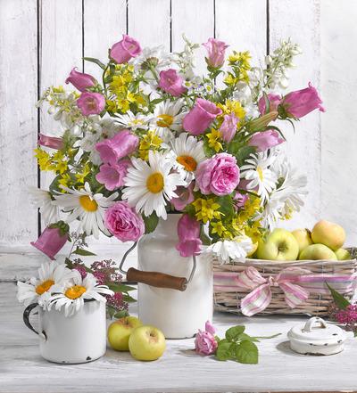 floral-still-life-greeting-card-female-lmn55207-jpg