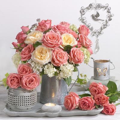 floral-still-life-greeting-card-female-lmn56042-jpg