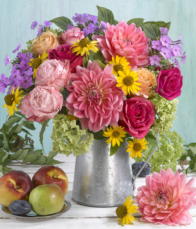 floral-still-life-greeting-card-female-lmn56508-jpg