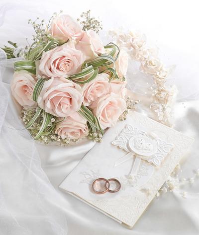 wedding-greeting-card-female-lmn55849-jpg