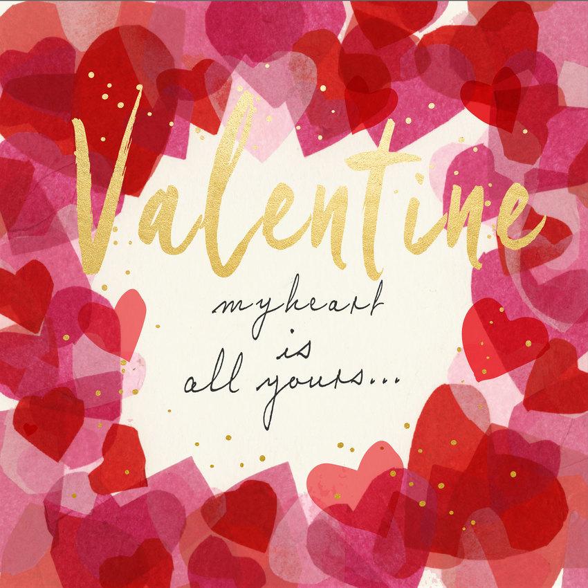 valentines design 1-01.jpg