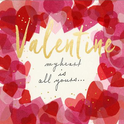 valentines-design-1-01-jpg