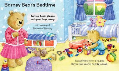 barney-s-bedtime-colour-32-41-1alr-jpg