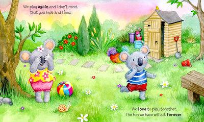 st1yo-you-and-me-colour-koalas-playinglr-jpg