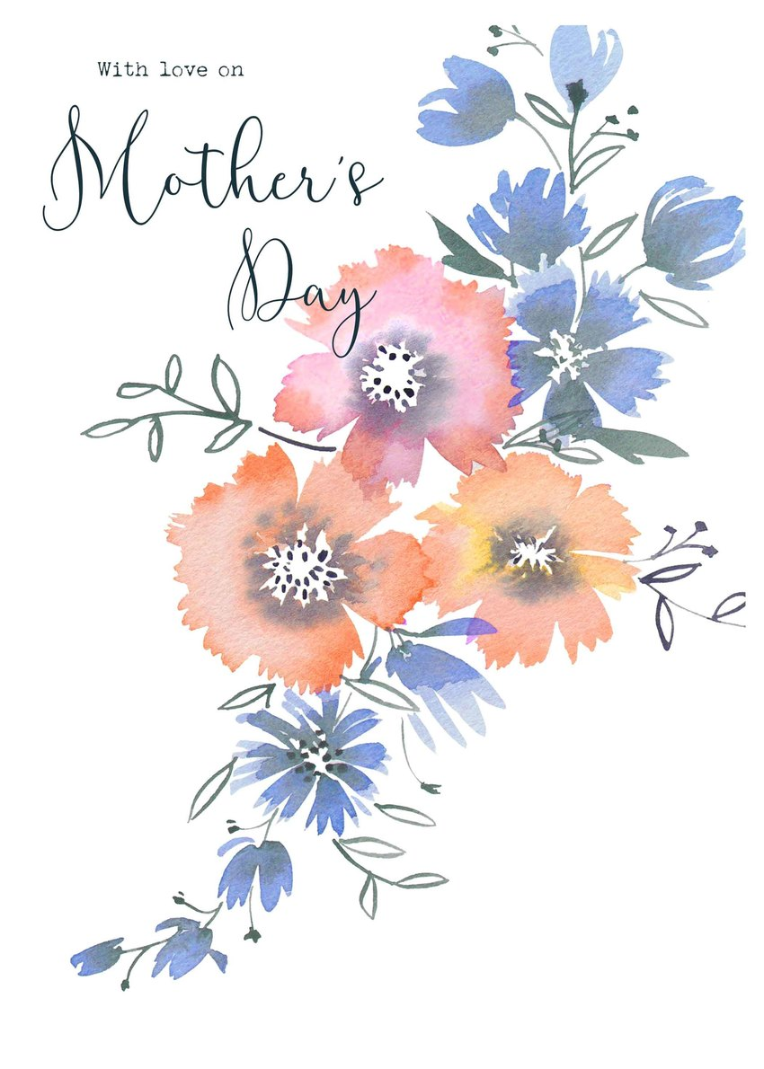 blue orange loose watercolour mothers day female.jpg