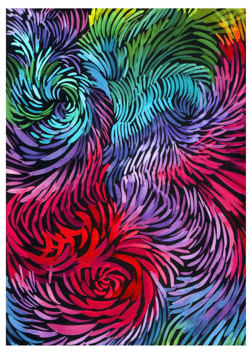 deep colour rich watercolour pattern copy_1.jpg