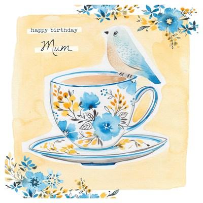 square-bird-teacup-watercolour-floral-jpg