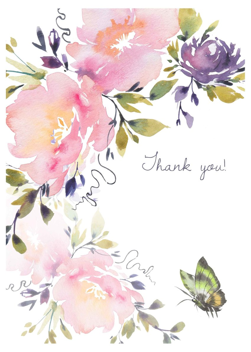 thank you peony floral loose watercolour.jpg