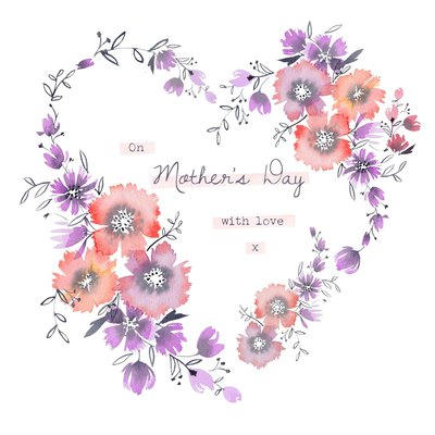 watercolour-floral-heart-mothers-day-jpg