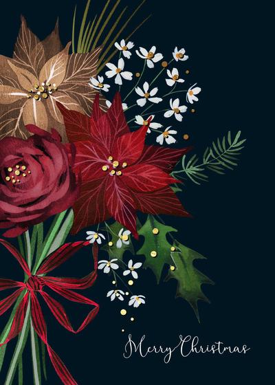 dark-christmas-berries-foliage-jpg