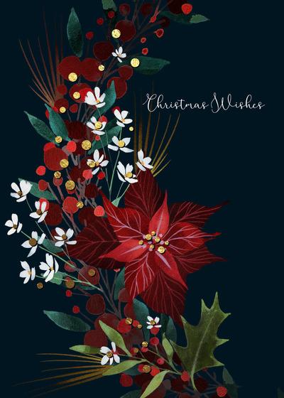 dark-christmas-berries-foliage-jpg-1