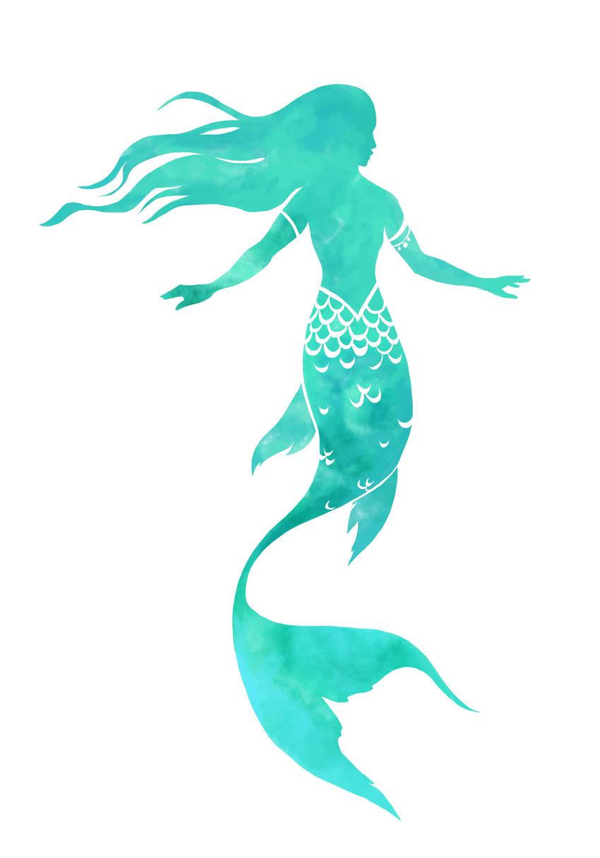 mermaid_2_laura Tolton.jpg