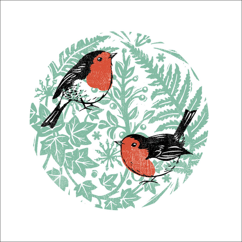 Circle-lino-2-robins.jpg