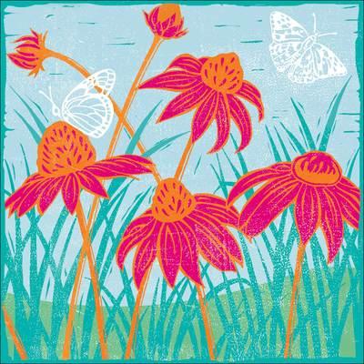 lino-daisies-jpg