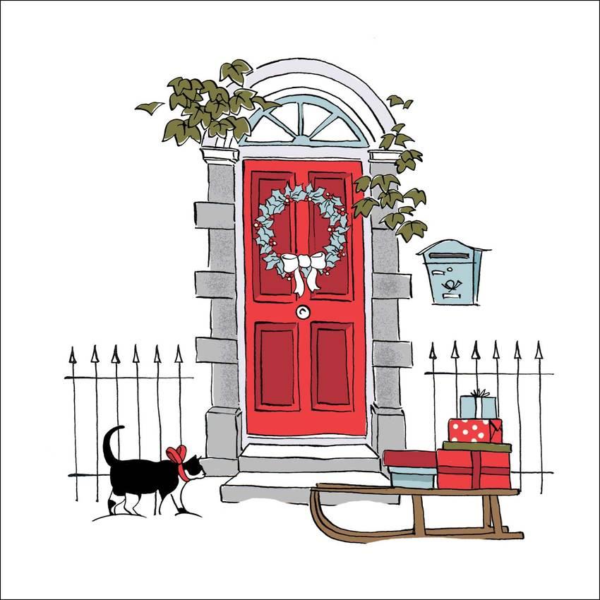 MB Door.jpg