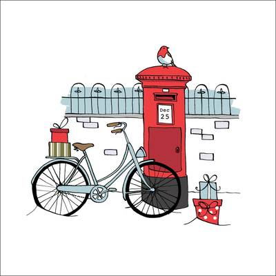 mb-postbox-jpg