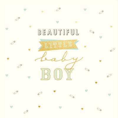 beautiful-baby-boy-01-jpg
