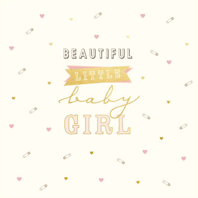 beautiful-baby-girl-01-jpg