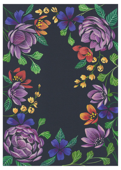 dark-floral-birthday-jpg