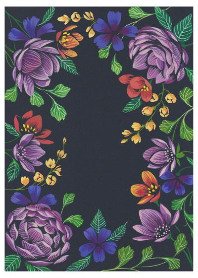 dark-floral-birthday-jpg