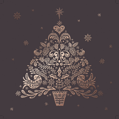 mhc-christmas-tree-bird-scandinavian-holly-squirrel-snowflakes-foil-emboss-jpg