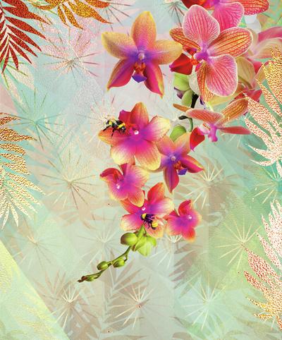 lsk-pr-geometric-golden-orchids-jpg