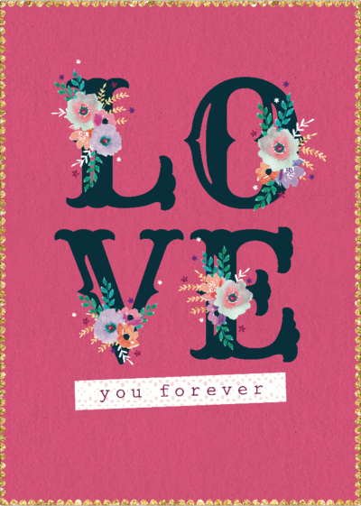 love-you-forever
