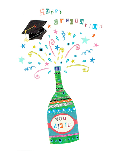 l-k-pope-new-graduation-cap-bottle-jpg