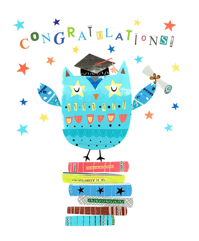 l-k-pope-new-graduation-owl-jpg