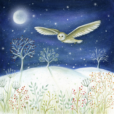 christmas-owl-snow-moon-jpg