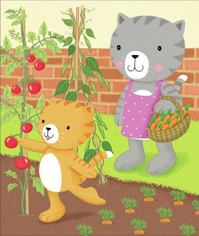 cat-allotment-granny-jpg