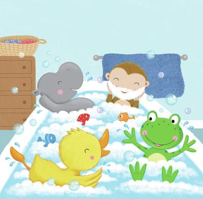 frog-monkey-duck-hippo-bath-fun-jpg