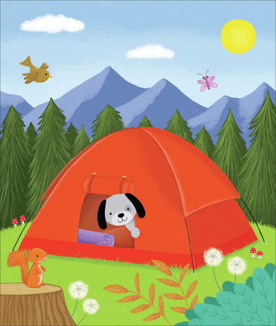 tent-countryside-mountains-jpg