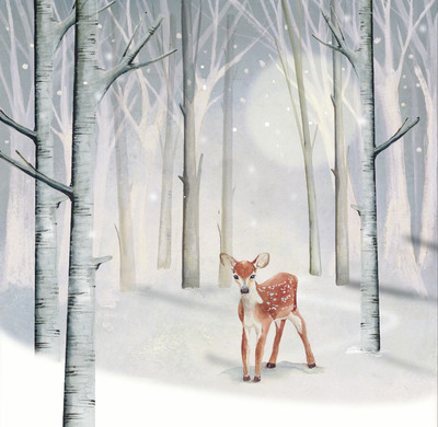 b-new-woodland-scene-2-01-jpg
