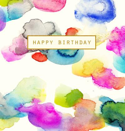 birthday-wc-spots-01-jpg