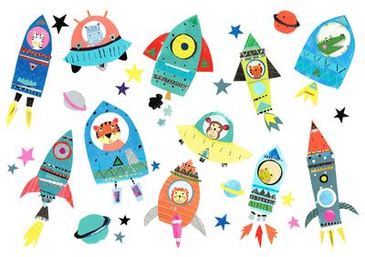 l-k-pope-brand-new-space-art-jpg