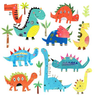 l-k-pope-brand-new-dinosaur-art-jpg