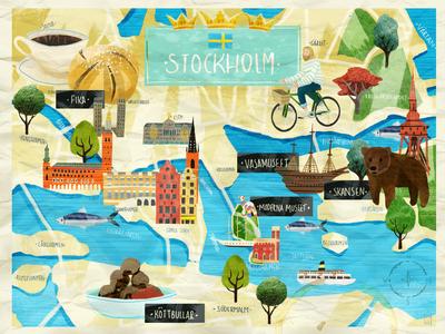 stockholm-jpg